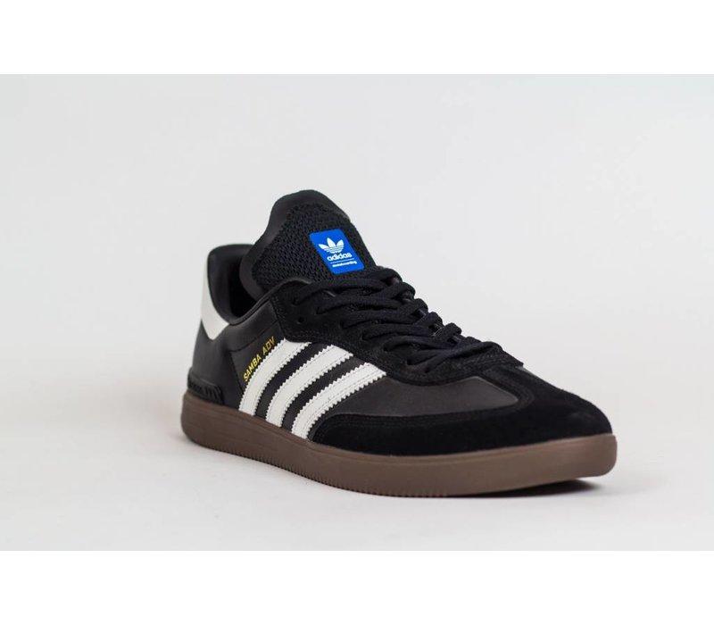 Adidas Samba ADV Black