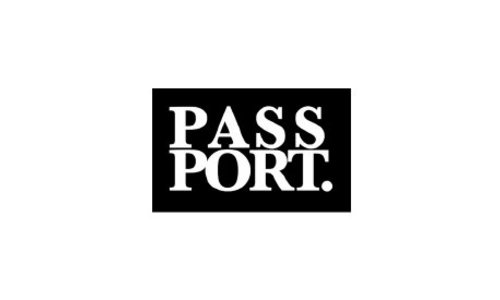 Pass - Port