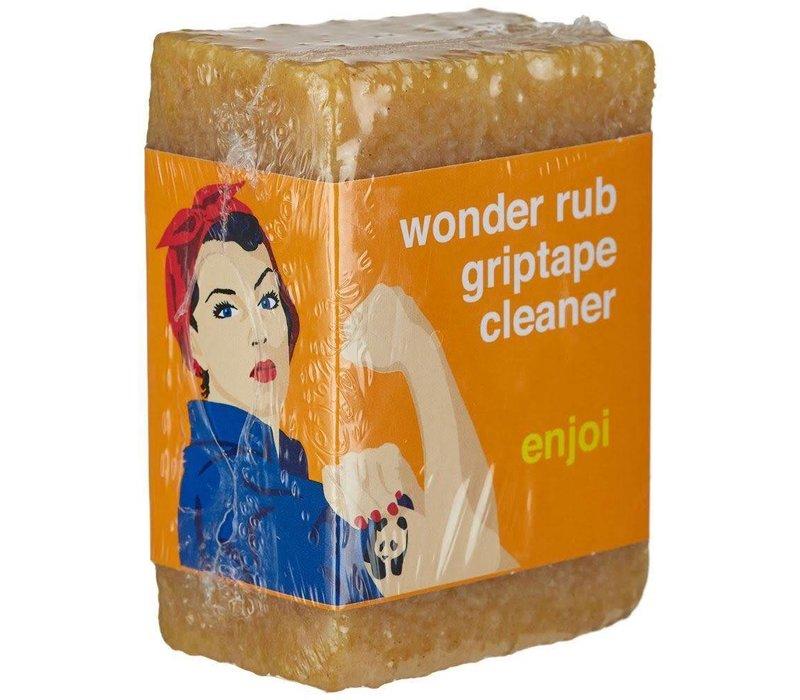 Enjoi Griptape Cleaner