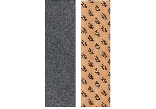 Mob Mob Griptape Black (Sheet)