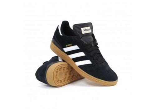 Adidas Adidas Busenitz Black/Gum Classic