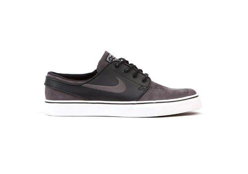 Nike SB Nike Sb Janoski OG - Midnight Fog / Black (K)