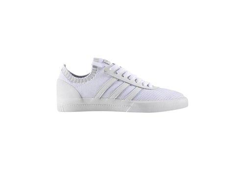 Adidas Adidas Lucas Puig Premiere PK White (K)