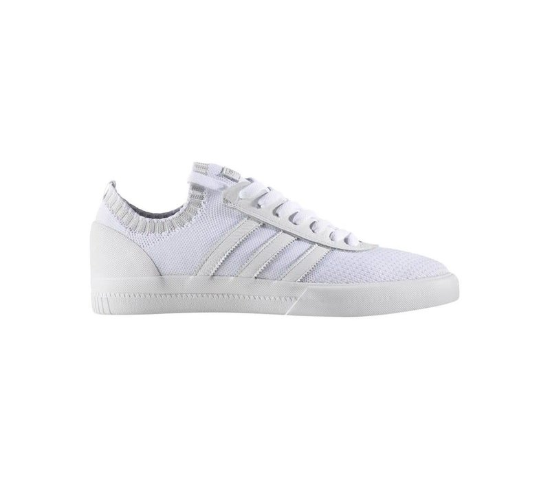 Adidas Lucas Puig Premiere PK White (K)
