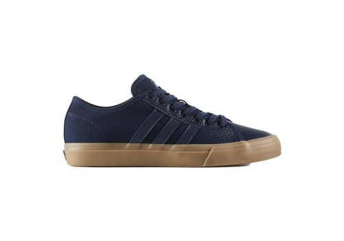 Adidas Adidas Matchcourt RX Navy/Gum