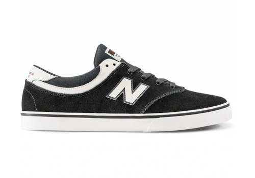 New Balance Numeric New Balance Numeric 254 DFG Black/White