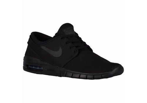 Nike SB Nike SB Janoski Max Black/Black