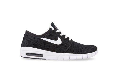 Nike SB Nike SB Janoski Max L Black/White