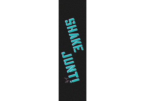 Shake Junt Shake Junt Jamie Foy Grip