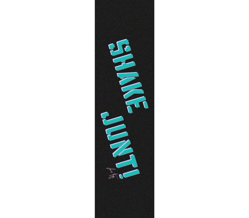 Shake Junt Jamie Foy Grip