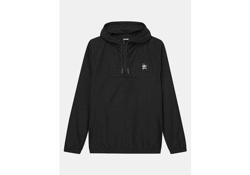 Adidas Adidas Hip Jacket Black