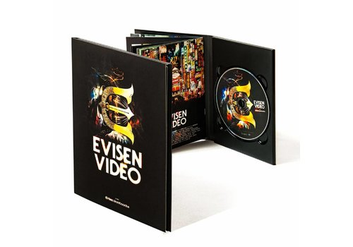 Evisen Evisen Video