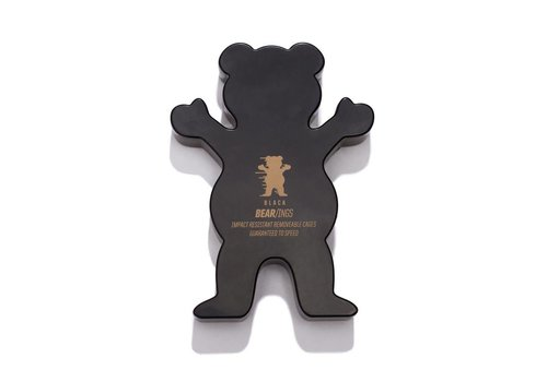 Grizzly Grizzly Black Bear-ings Abec 9