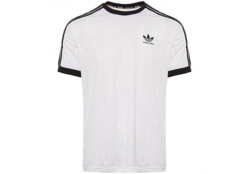 Adidas Adidas Clima Club Jersey White