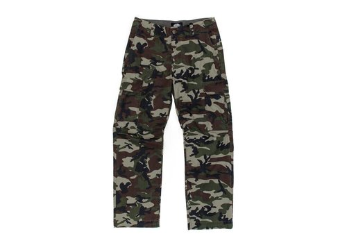 Dickies Dickies New York Pants Camo
