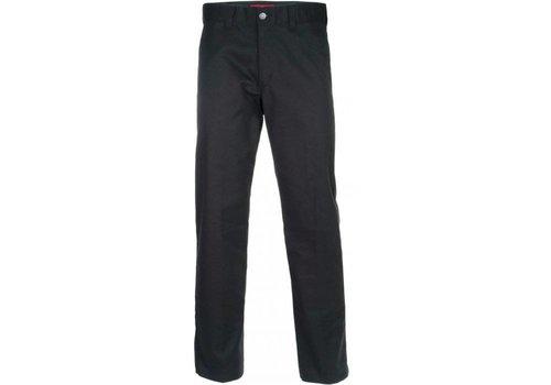 Dickies Dickies Industrial Pants 67 Black