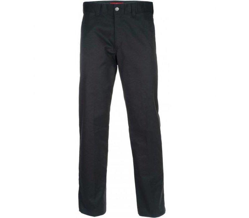Dickies Industrial Pants 67 Black