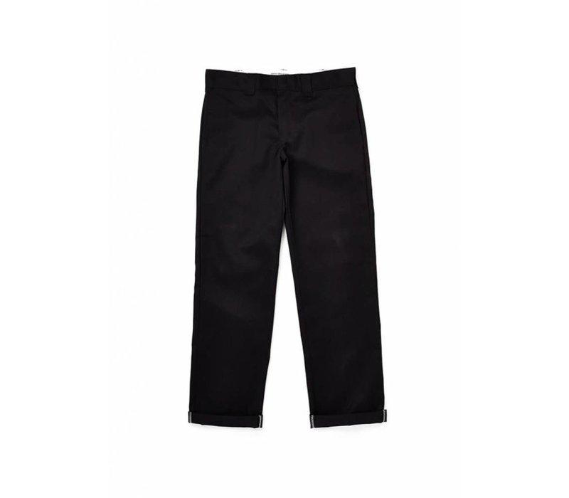 Dickies 873 Work Pant Black