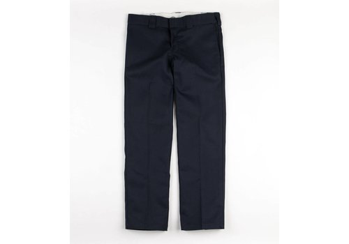 Dickies Dickies 873 Work Pant Dark Navy
