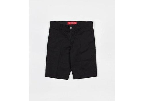 Dickies Dickies Industrial Short Black