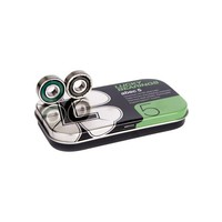 Lucky Bearings Abec 5