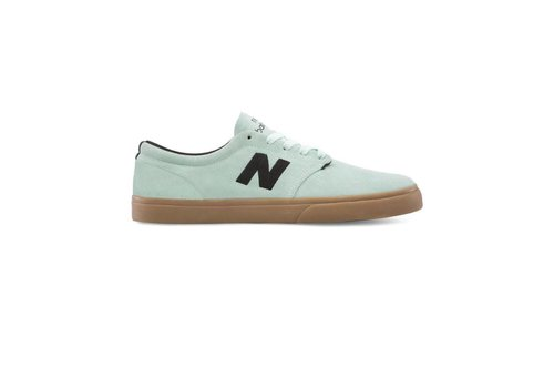 New Balance Numeric New Balance NM 345 Mint/Gum (K)