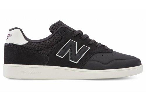 New Balance Numeric New Balance NM 288 DKG Dark Grey/Wht