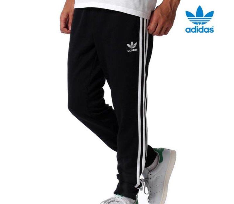 Adidas Classic Pants Black