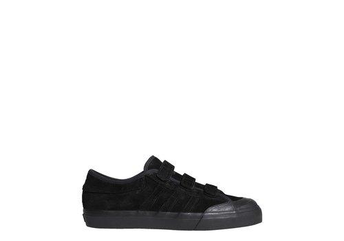 Adidas Adidas Matchcourt CF Black/Black