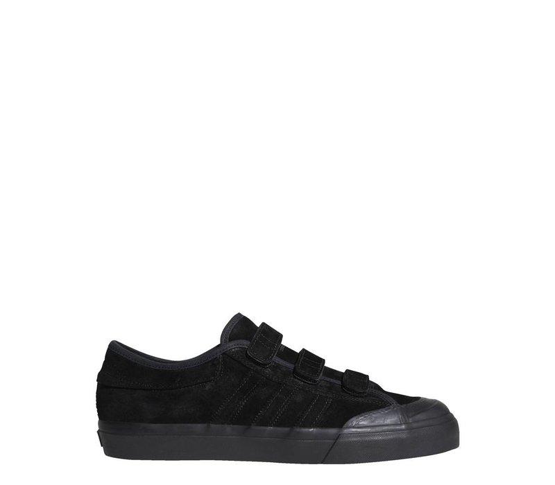 Adidas Matchcourt CF Black/Black