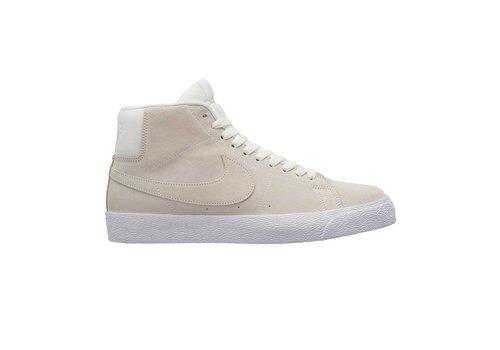 Nike SB Nike SB Blazer Mid Decon Summit White