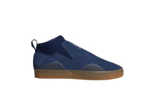 Adidas Adidas 3ST.002 Navy/White/Gum