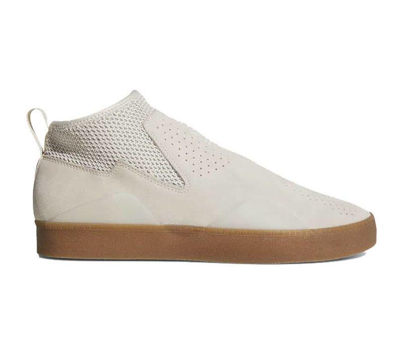 Adidas 3ST.002 Brown/White/Gum