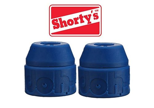 Shorty's Doh Doh Bushings Blue Soft 88du