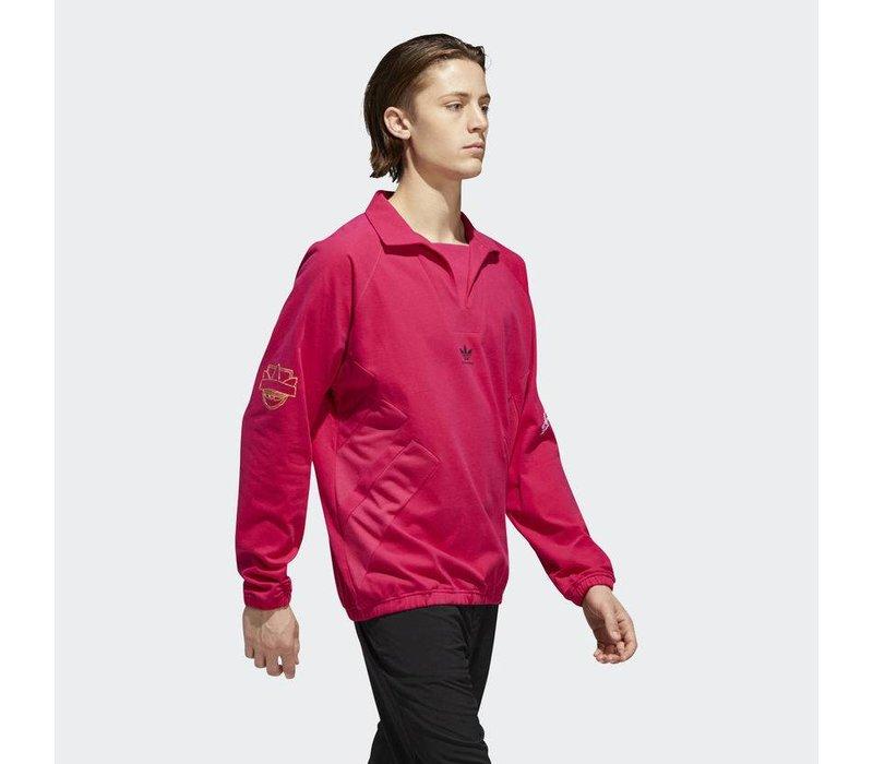 Adidas Blondey Jersey Rose