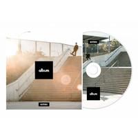 Etnies - Album DVD