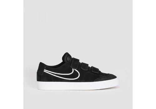 Nike SB Nike SB Zoom Blazer AC XT Black