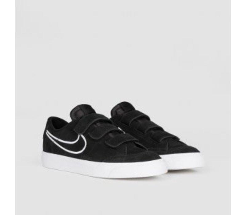 Nike SB Zoom Blazer AC XT Black