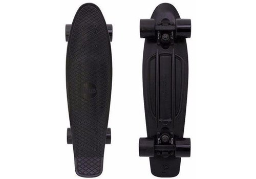 Penny Penny Blackout Cruiser 22 Inch