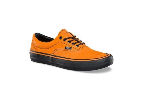 Vans Vans x Spitfire Era Pro Cardiel/Orange