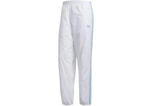 Adidas Adidas x Krooked Track Pants White/Blue