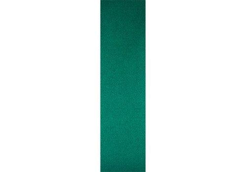Kingpin Kingpin Color Griptape Green