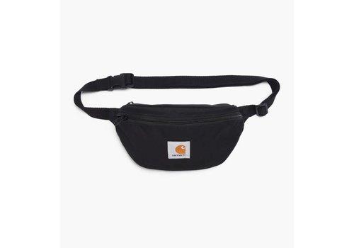 Carhartt WIP Carhartt Watch Hip Bag Black