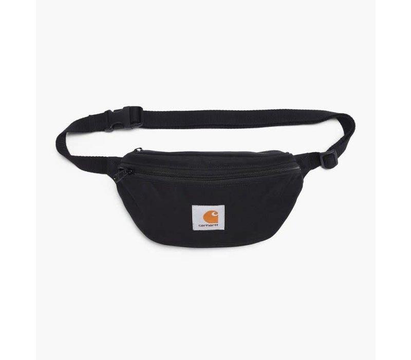 Carhartt Watch Hip Bag Black