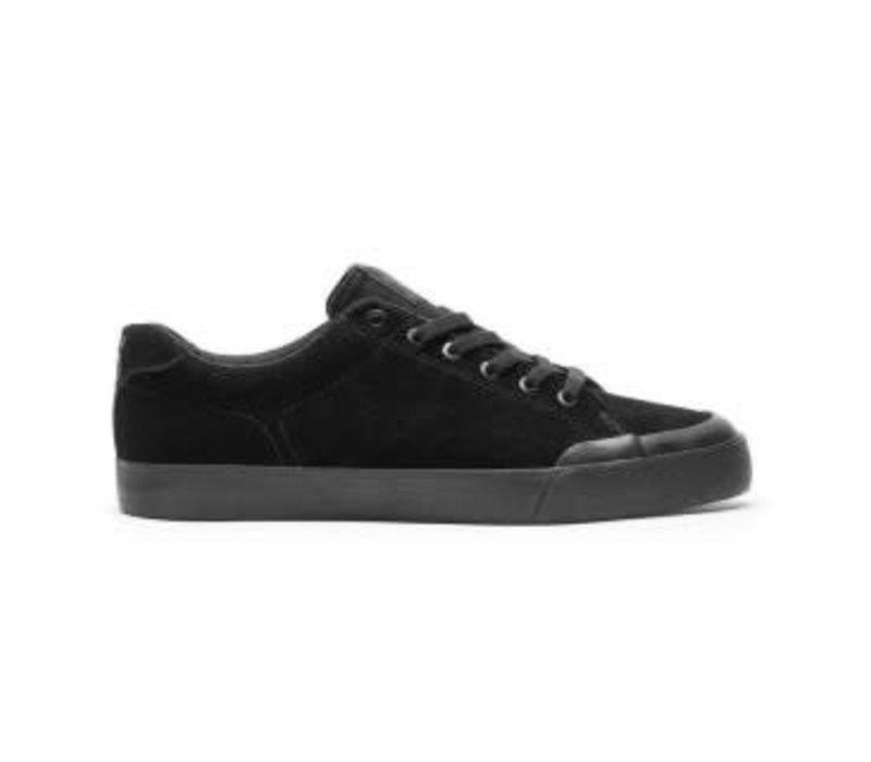 Circa Lopez 50R Black/Black