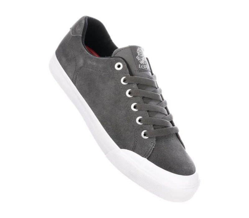 Circa Lopez 50R Charcoal/White