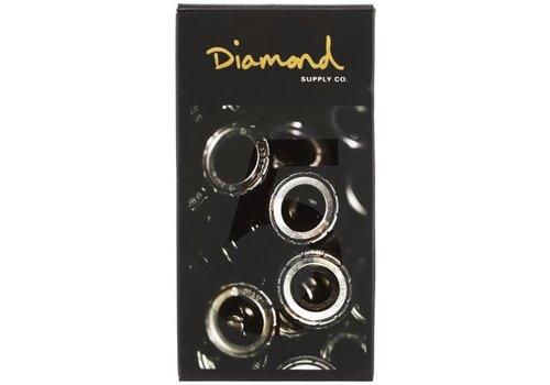 Diamond Diamond Rings Hella Fast Abec 5 Bearings