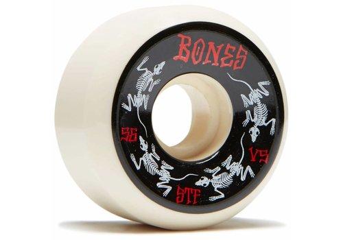 Bones Bones Wheels - V5 56mm STF