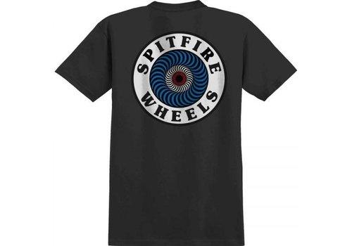Spitfire Spitfire OG Circle Black/White