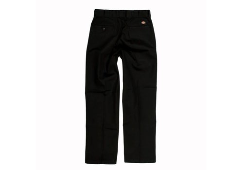 Dickies Dickies 874 Work Pant Black
